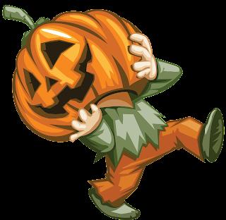 halloween, imagenes png, fondos, descargas
