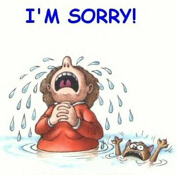[Image: i-m-sorry.jpg]