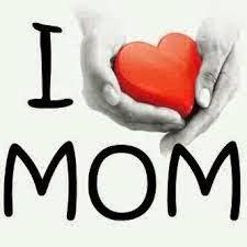 Ibu.... Terima Kasih