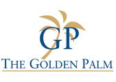 Dự án chung cư The Golden Palm Lê Văn Lương - Chủ đầu tư HDIS