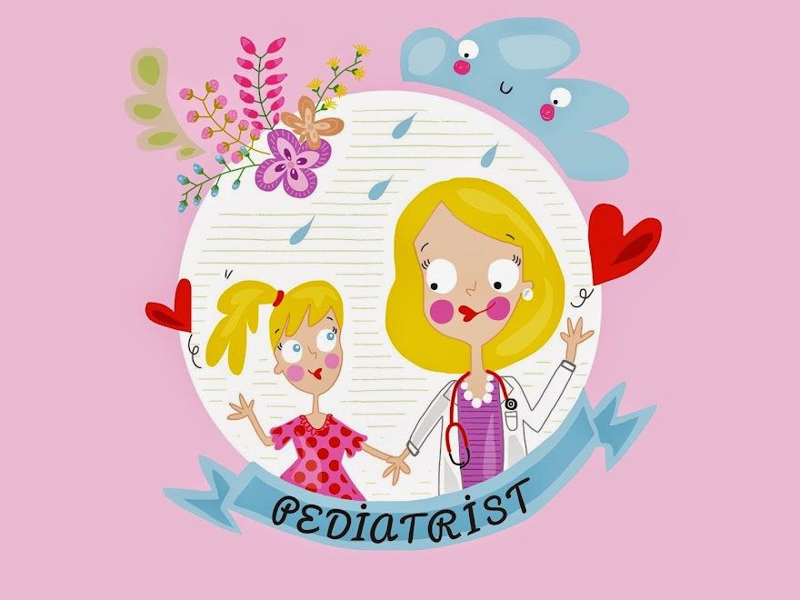 Pediatrist