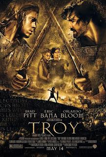 Watch Troy (2004) movie free online