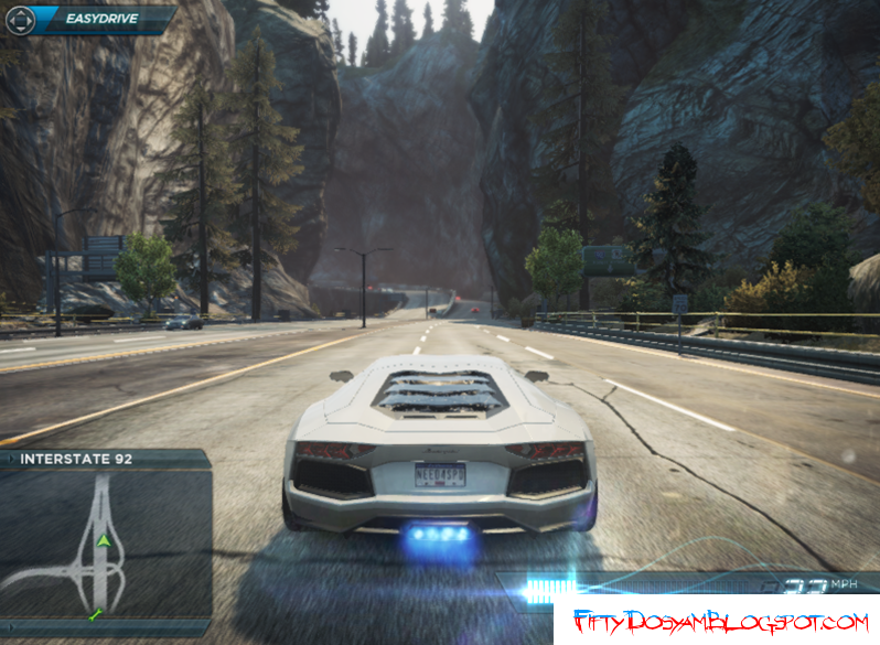 nfs most wanted 2005 xbox 360 iso download