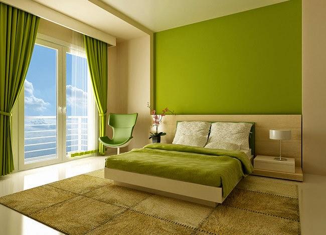 Decoracion Habitacion Matrimonial Feng Shui ~   de Dise?o C?rdoba Feng Shui Como decorar el dormitorio matrimonial