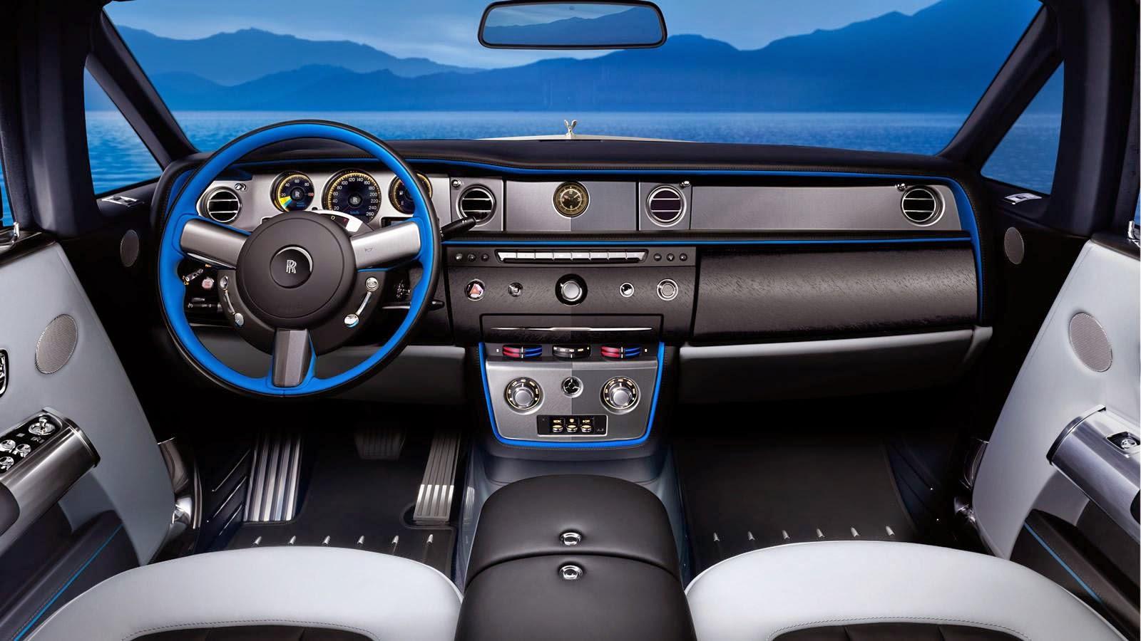 [Resim: Rolls-Royce+Phantom+Drophead+Coup%C3%A9+...tion+2.jpg]