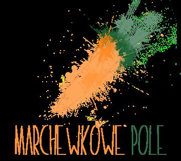 Marchewkowe Pole