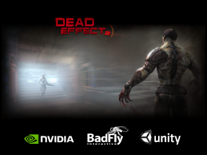 Dead Effect 2 v151109.1519 MOD APK+DATA Android