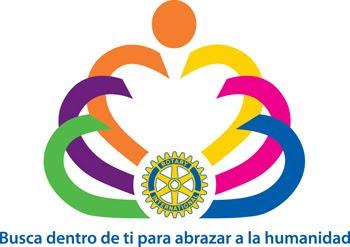Lema 2011 - 2012