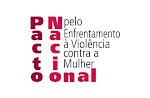 Pacto pelo Enfrentamento à Violência contra as Mulheres – Espírito Santo