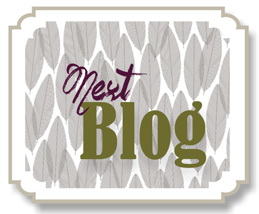 http://heartfeltinkspiration.com/2014/06/20/welcome-to-the-stampin-addicts-new-catalog-blog-hop-2