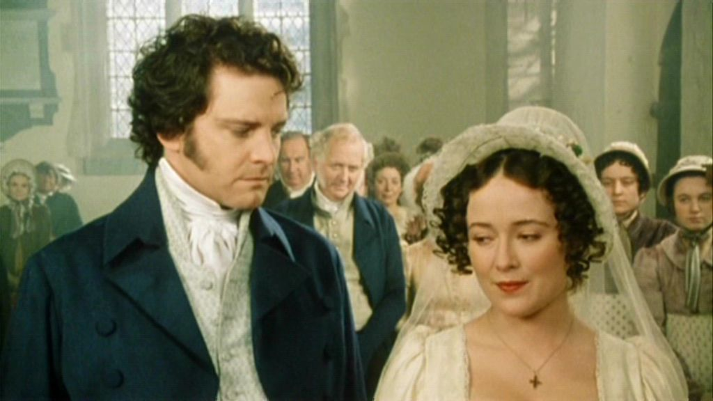 pride and prejudice understanding marriage Understanding marriage marriage as a perfect ending to the novel written by jane austen, pride and prejudice people find themselves conflicted with the rules in society.