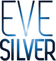 eve silver
