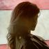 'American Oxygen' by Rihanna