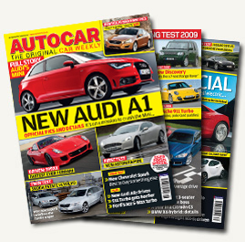 Auto Car Magazine-7