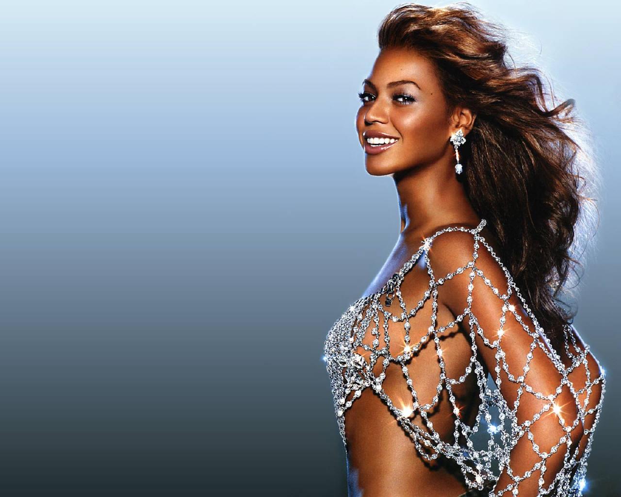 Beyoncé Wallpaper