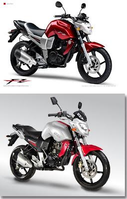 manual - MOTOMEL SIRIUS 200 Motomel%2BSIRIUS%2B200