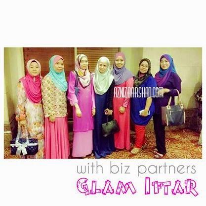 Glam Iftar, Iftar, JW Marriot KL, Buka Puasa, Lokasi berbuka puasa, Puasa 2014, Gathering, Glampreneurs, Azniza Arshad, Maisarah Ibrahim, Hanis Haizi, AuthentiCircle, Harnani Hadi, Usahawan Online, Bisnes Online, Aktiviti Glam, Kuala Lumpur, Putrajaya, Ramadhan Kareem 2014, Premium Beautiful Agent