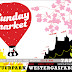 Spring cleaning @ Sunday Market this Weekend!