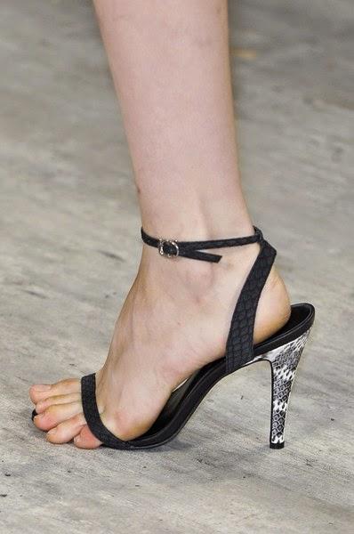 tome-elblogdepatricia-pies-modelos-shoes-zapatos-scarpe-calzature