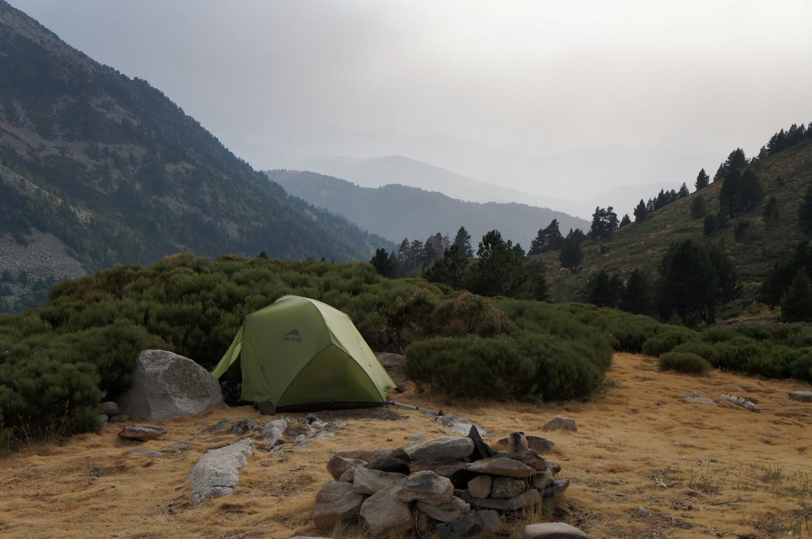 Vos plus belles photos de camping HRP2012+%25281193%2529