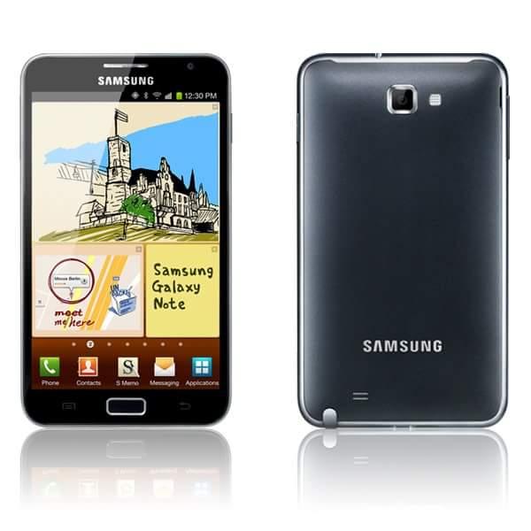 download firmware samsung galaxy note shv-e160s