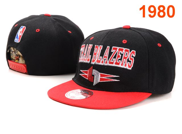 cheap oakleys 89ml  College entrance examination this year will be wholesale snapbacks hats the  full realization of the five system standardization coach outlet online