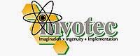 Invotec LLC