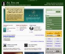 Ahmadiyah Internasional