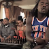 "Celebrity ISH: @Wale Feat. J.Cole ""Bad Girls Club"" Official [Video]"