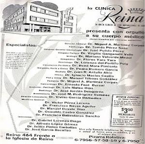 CUBA EN DATOS Y CIFRAS