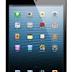 Harga iPad Mini Wifi 16GB, 32GB, 64GB, Wifi Celullar 16GB, 32GB, 64GB