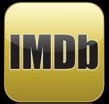 http://www.imdb.com/name/nm1180835/