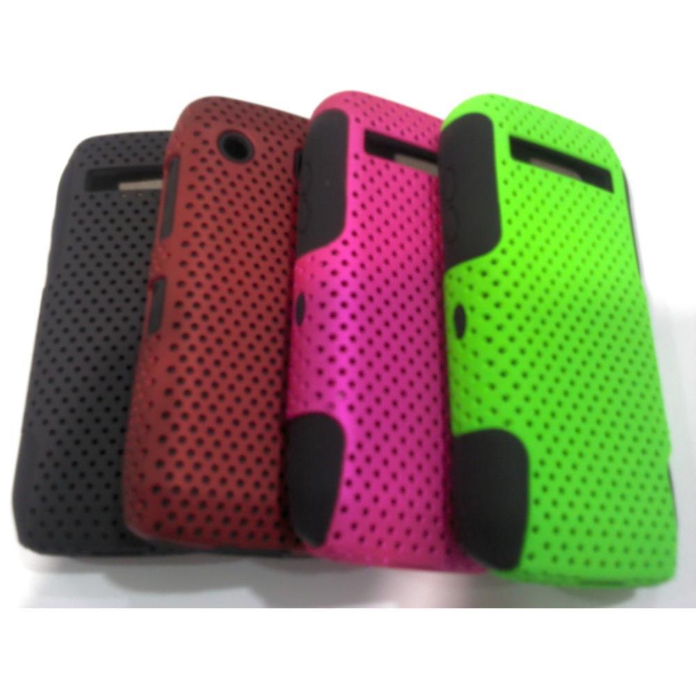 Fundas para celulares daycell hnos - Fundas de telefonos moviles ...