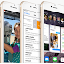 Get Ready For The Arrival of iOS 8. How To Prepare and What To Expect.