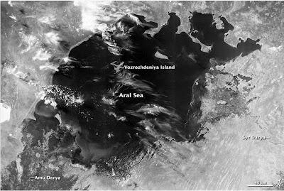 mar-de-aral-1964