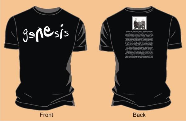 genesis-logo_vector