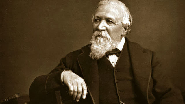 the laboratory robert browning poem essay