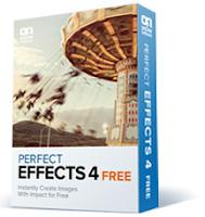 Efeitos pro para fotos
