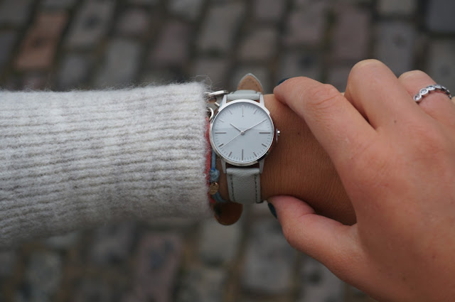 chloeschlothes-montre