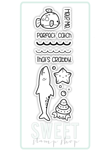 http://www.sweetstampshop.com/fishy/