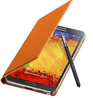 Harga Spesifikasi Tablet Samsung Galaxy Note 10.1 (2014 Edition)