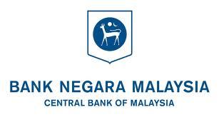 Jawatan Kosong Bank Negara Malaysia (BNM) - 7 November 2012