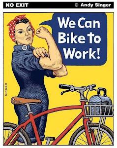 rowerowo kobiety!