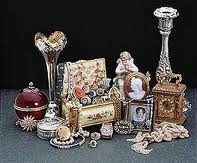 How To Buy Antique Jewelry Wholesale