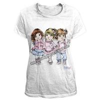 t shirt-design-gambar