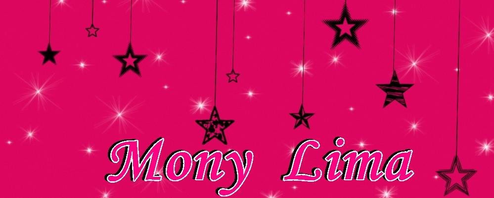Mony Lima