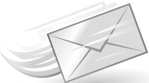 Use Email Marketing on your Blog
