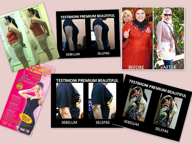 premium beautiful,premium beautiful testimonial