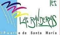 I.E.S. LAS BANDERAS