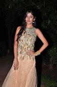 Chandini chowdary new glam pics-thumbnail-13